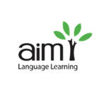 Aim Language Learning