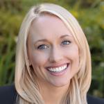 Kaitlyn Bate Profile Image