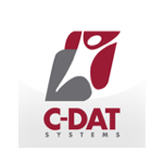 C-DAT Systems