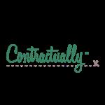 Contractually