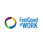 Feel Good at Work